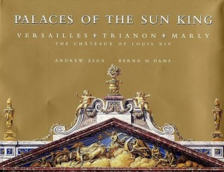 Palaces of the Sun King